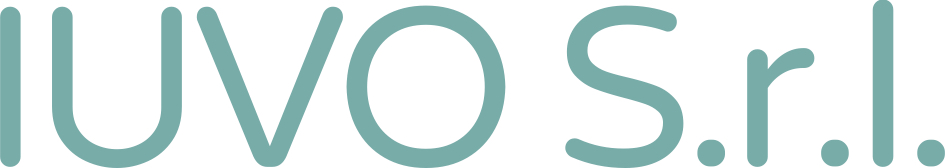 IUVO-Logo