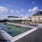 piscina_01_14